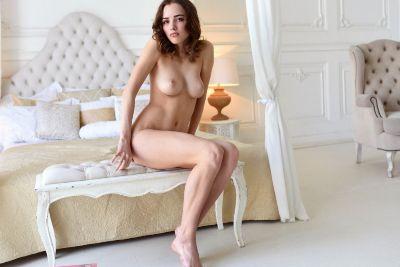 Боливийский эротический массаж девушке.
